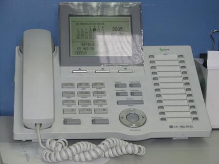 Я хочу такой телефон домой..........:-(((